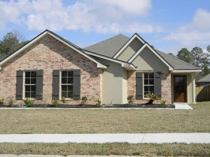 New Homes For Sale Gulfport Biloxi Ms