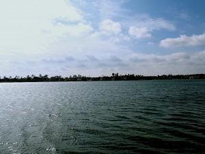 Lake Village Estates Lot, Gulfport, MS